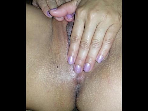 sexy wife pov
