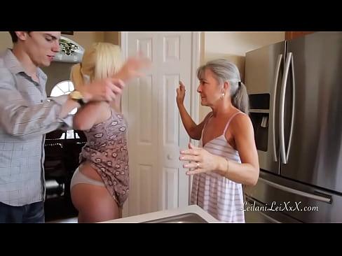 porno en la cocina peliculas porno