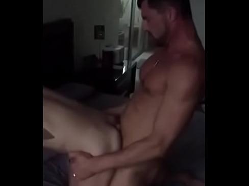 Real Homemade Gay Sex Videos