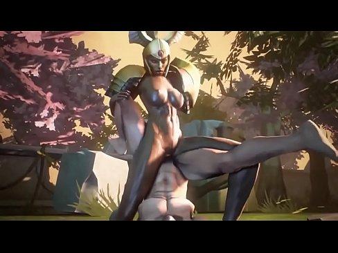 Дота 2 видео порно