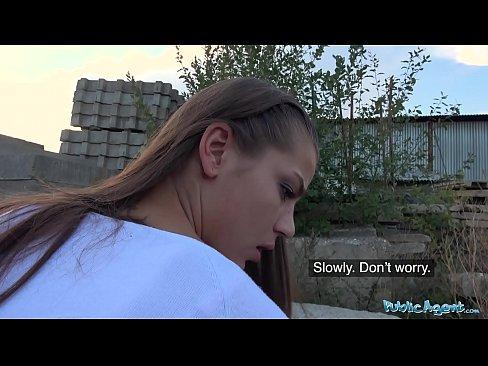 Porno Cu Mihai Cand Vrea Sa Le Futa Pe Toate Din Bloc