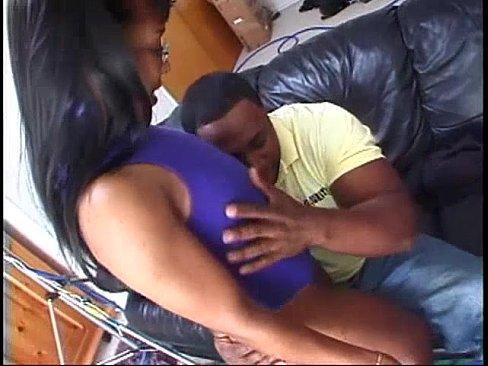 cover video mowett big blac  k ass