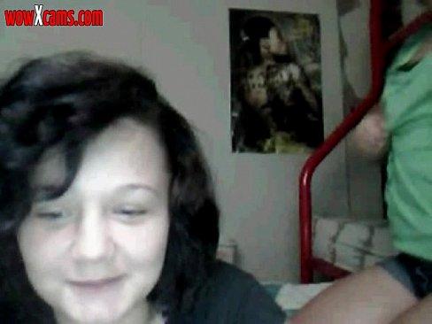 Teen girls nude webcam