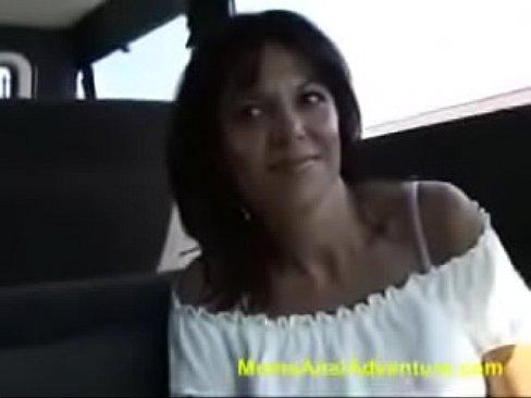 Tracy Lords suku puoli videot