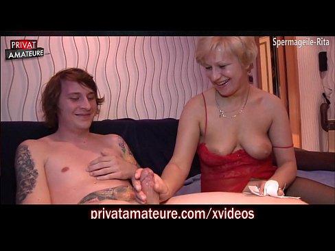 amateur down naked gape hole