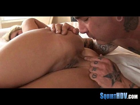extreme squirting dirty slut 102