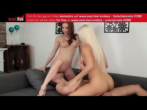 Porno Oral Si Anal Cu Doua Surori Rupte Rau In Pula
