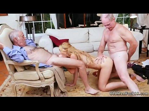 Nude and hardcore women