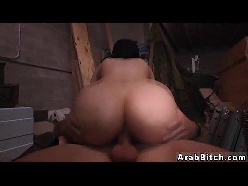 Arab bitch big cock xxx Pipe Desires!