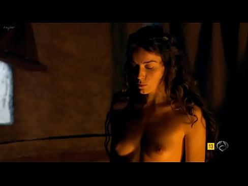 Hottest naked girls fucked