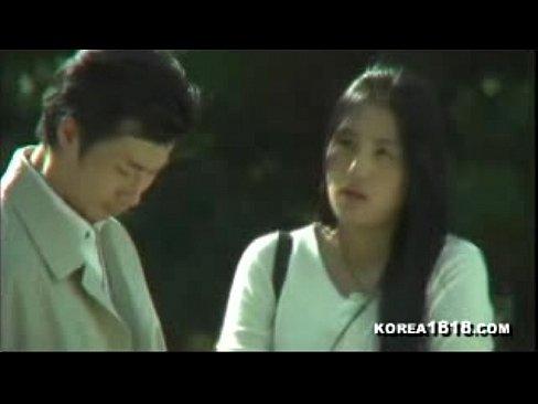 คลิปโป๊ ดูฟรี fun sex(more วีดีโอเสียว วิดีโอเย็ด http://เย็ดสาวเกาหลี สาวเกาหลีเย็ดcamdots.com)