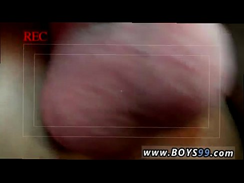 Gay mannen sex videos