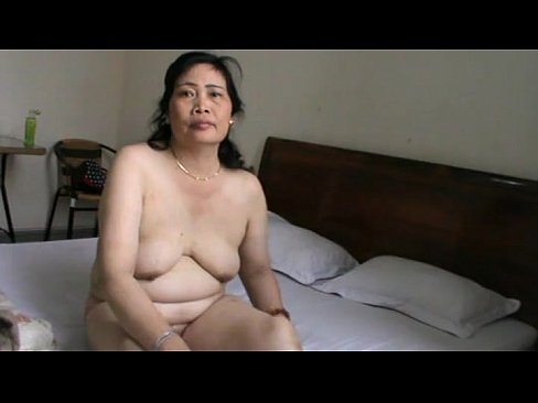 Asian cam videos