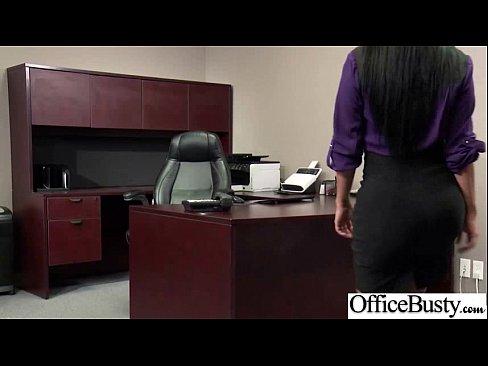 (diamond kitty) Big Tits Office Slut Girl Banged Hardcore vid-09 XXX Sex Videos