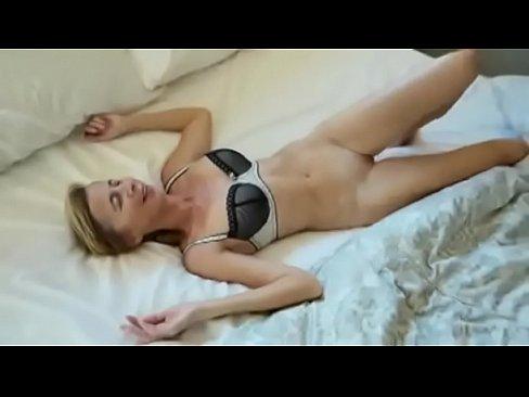 Wife taken big cock