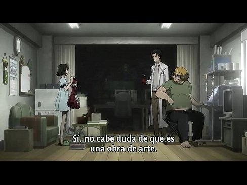 Steins;Gate Fuka Ryouiki No Déjà Vu