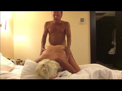Films of sex