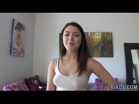 Big dick latina shemale abuse