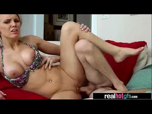 (kenzie taylor) Lovely Real GF Bang Hard Style On Tape video-17XXX Sex Videos 3gp