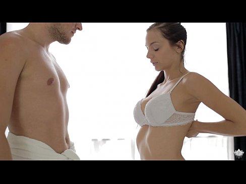 Ukrainian Anita Sparkle enjoys massage – Fantasy MassageXXX Sex Videos 3gp