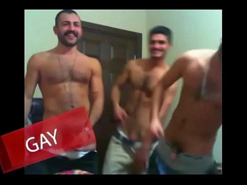 Erotica porn free vedio