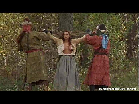 cover video countess enj oys in fresh lesbian slaves