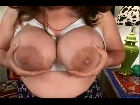Amateur asian nude pics