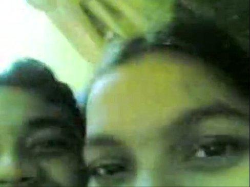 Bangali Xxxx Video