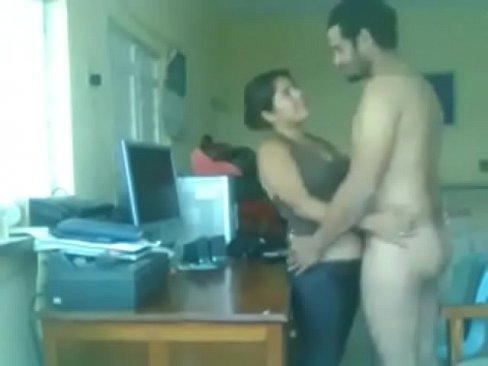 Sex sri lankan Hardcore
