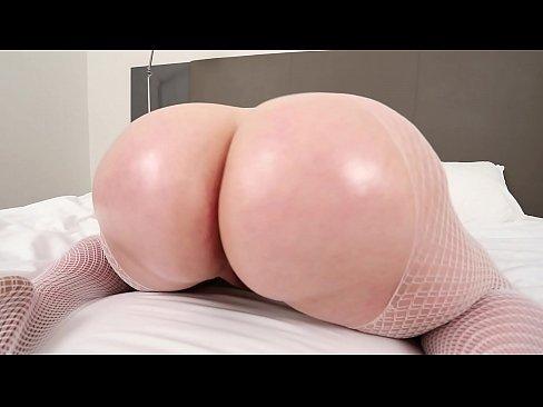 Degraded videos delicious free porn
