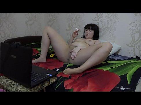 Www Xxx Video Video Com