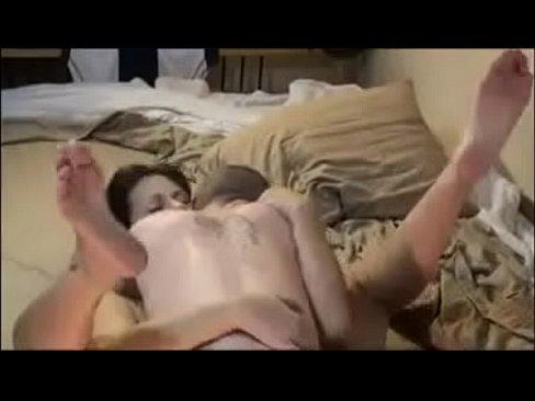 big boob women free sex