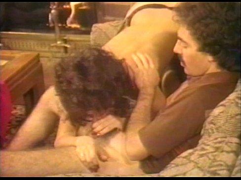 LBO - Sorority Sluts Vol1 - scene 5 - video 1's Thumb