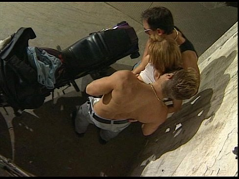 JuliaReaves-DirtyMovie – Das Grosse Strechen – scene 1 – video 1 penetration pornstar pussyfucking nXXX Sex Videos 3gp