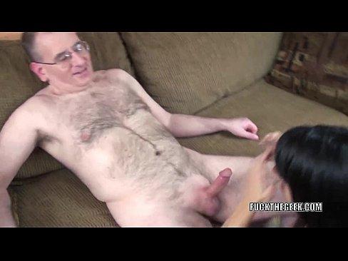 latina slut cristal cortez is swallowing a stiff cock