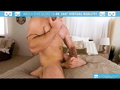 Vr Gay Xvideos