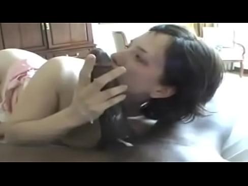 Latina melanie ricci jiggly tits porn tube