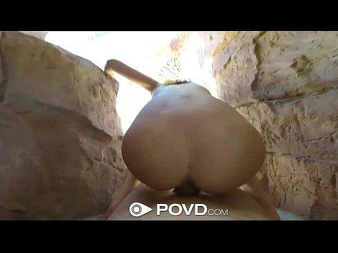 Oiled up brazilian butts scene_4543