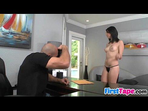 Free Porn Hot Sex Hardcores