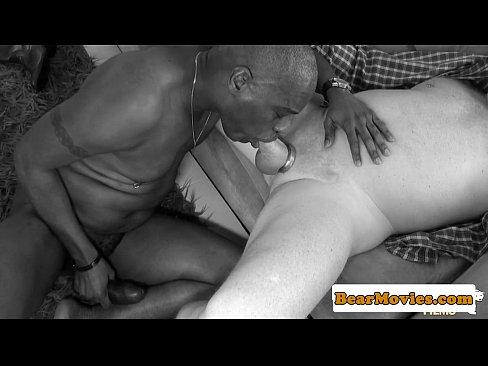 porno viejos gay escorts buenos aires argentina