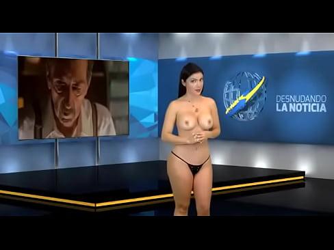 Nude scarlett johansson get fucked fake