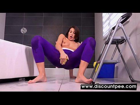 perfect ass! massage rooms porno DEMAAAAISS ESSA