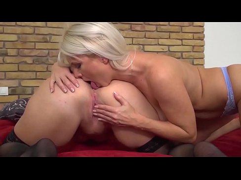 Lesbian Humping Big Ass