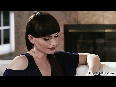 Mars χρειάζεται moms πορνό πιο σέξι έφηβος κορίτσια γυμνό