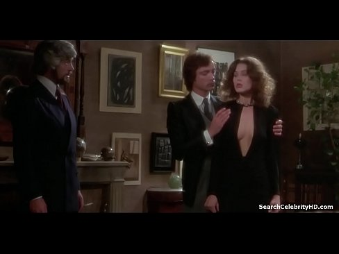 Histoires porno free film erotik sex nues