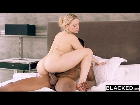 Image BLACKED Mia Malkova Loves BBC in First IR!!