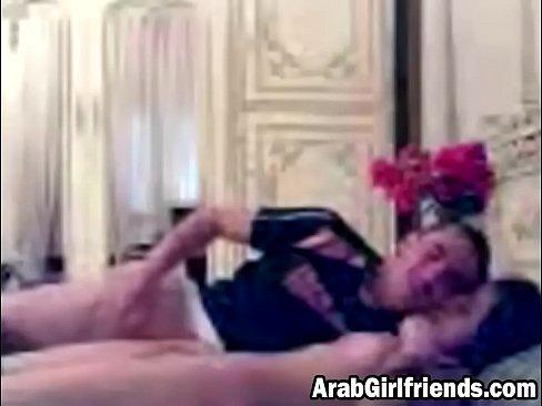 Naughty Arab cunt women take pleasure in sizzling slut fuck