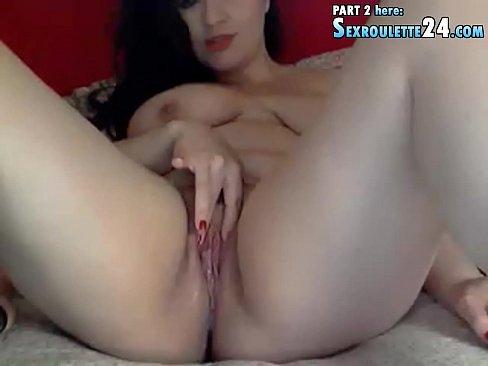 Male Hot Nude Extreme ladyboys tranny movies