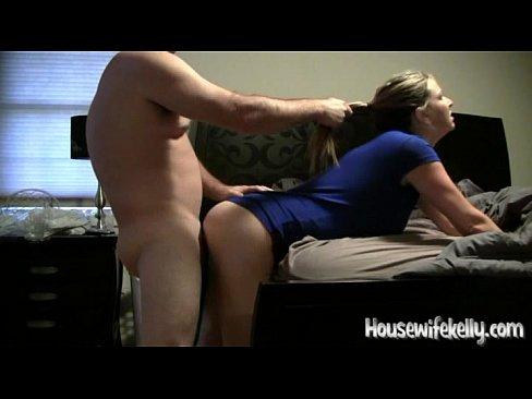 Filme Porno Cu Fiul Ce Isi Fute Mama Pe La Spate