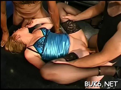 Bang porn video's Thumb
